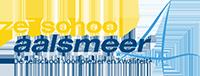 Zeilschool Aalsmeer Logo